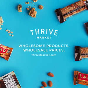 Thrive_Sharing_0002_3